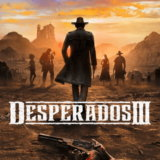 Desperados III 動画 まとめ