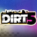 Dirt 5 動画 まとめ