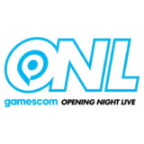 gamescom 2020: Opening Night Live まとめ