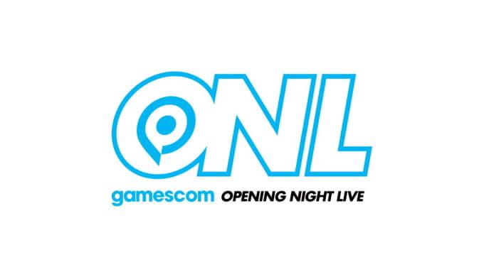 gamescom 2020: Opening Night Live まとめ