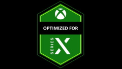 Optimized for Xbox Series X とは