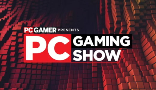「PC Gaming Show 2020」まとめ