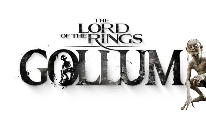 The Lord of the Rings: Gollum 動画 まとめ
