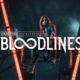 Vampire Bloodlines 2 動画 まとめ