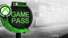 Xbox Game Pass Ultimate 最新情報まとめ